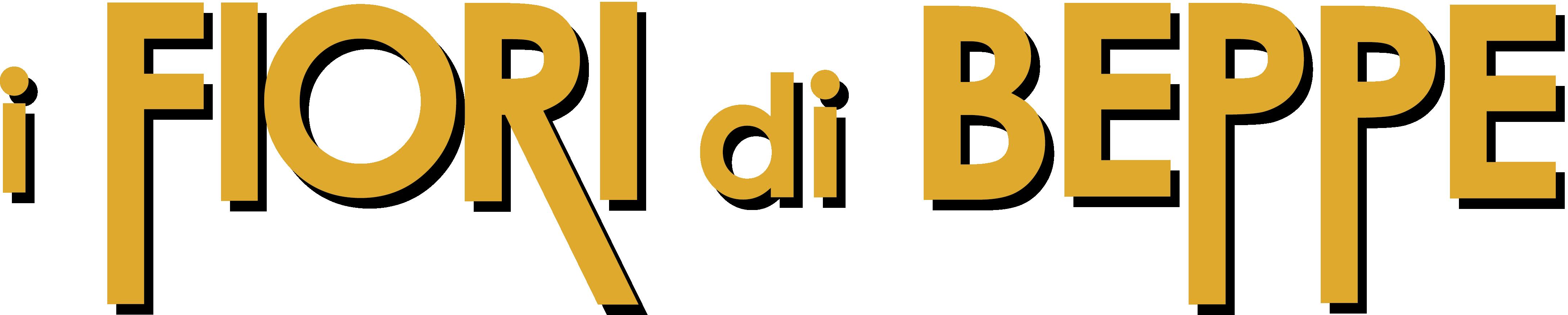 fioridibeppe logo-01